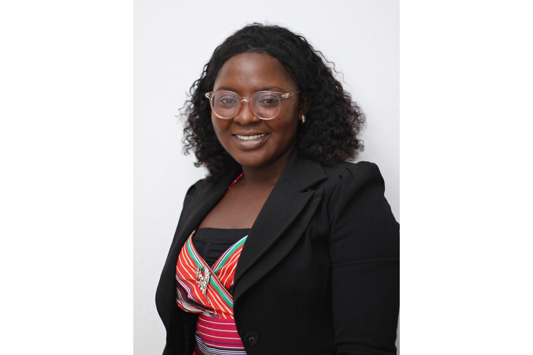 Oluwatobiloba Adegbite